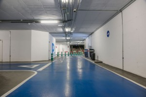 000_parking_badajoz_barcelona_location_bsm