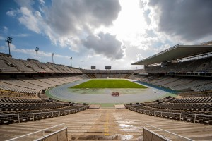 001_estadi_olimpic_pitch_and_tribunes_barcelona_location_bsm