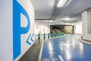 001_parking_badajoz_barcelona_location_bsm