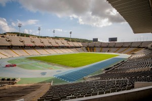 002_estadi_olimpic_pitch_and_tribunes_barcelona_location_bsm