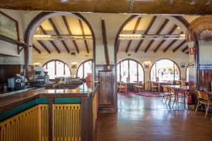 002_restaurant_la_masia_barcelona_location_bsm