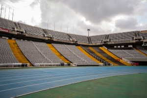 003_estadi_olimpic_pitch_and_tribunes_barcelona_location_bsm