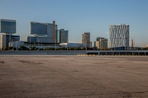 003_parc_del_forum_barcelona_location_bsm