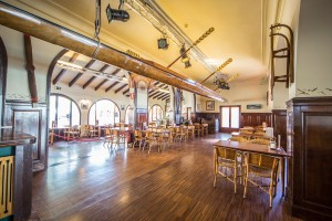 003_restaurant_la_masia_barcelona_location_bsm