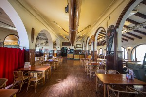 004_restaurant_la_masia_barcelona_location_bsm