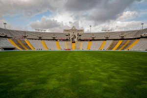 005_estadi_olimpic_pitch_and_tribunes_barcelona_location_bsm