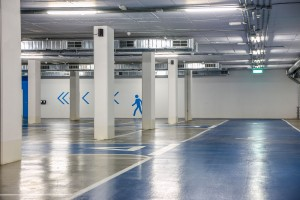 005_parking_badajoz_barcelona_location_bsm
