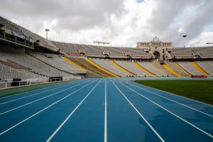 007_estadi_olimpic_pitch_and_tribunes_barcelona_location_bsm