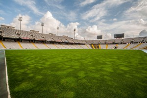 008_estadi_olimpic_pitch_and_tribunes_barcelona_location_bsm