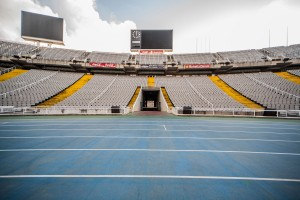 009_estadi_olimpic_pitch_and_tribunes_barcelona_location_bsm