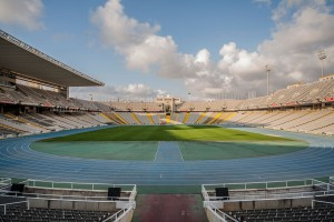 010_estadi_olimpic_pitch_and_tribunes_barcelona_location_bsm