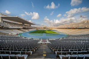 011_estadi_olimpic_pitch_and_tribunes_barcelona_location_bsm