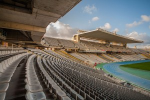 012_estadi_olimpic_pitch_and_tribunes_barcelona_location_bsm