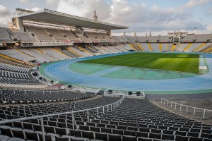 013_estadi_olimpic_pitch_and_tribunes_barcelona_location_bsm