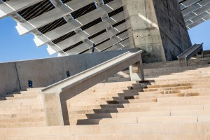 013_parc_del_forum_barcelona_location_bsm