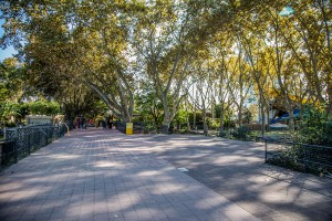 013_zoo_exterior_barcelona_location_bsm