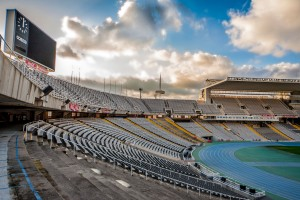 014_estadi_olimpic_pitch_and_tribunes_barcelona_location_bsm