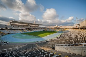 015_estadi_olimpic_pitch_and_tribunes_barcelona_location_bsm