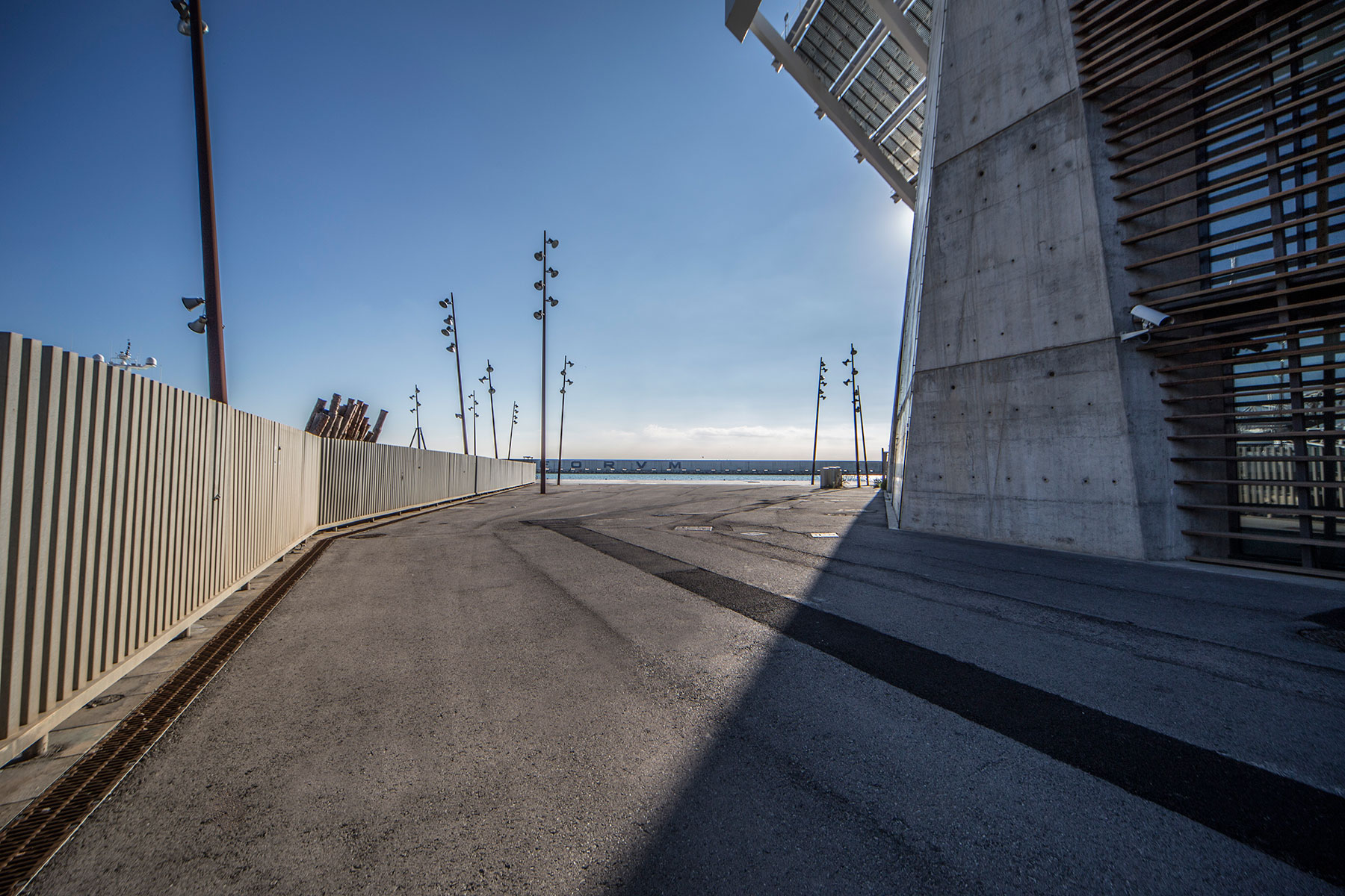 016_parc_del_forum_barcelona_location_bsm