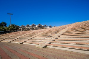 019_parc_del_forum_barcelona_location_bsm