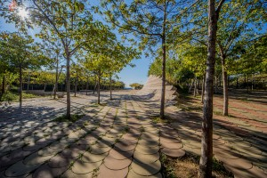 020_parc_del_forum_barcelona_location_bsm