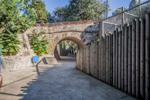 021_zoo_exterior_barcelona_location_bsm