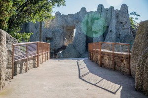 022_zoo_exterior_barcelona_location_bsm