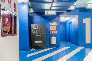 02_parking_marques_de_mulhacen_barcelona_location_bsm