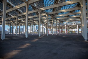 030_parc_del_forum_barcelona_location_bsm