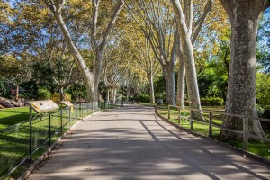 031_zoo_exterior_barcelona_location_bsm