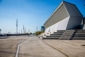 033_parc_del_forum_barcelona_location_bsm