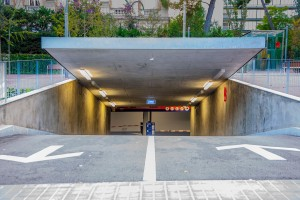 04_parking_marques_de_mulhacen_barcelona_location_bsm