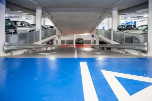 06_parking_marques_de_mulhacen_barcelona_location_bsm