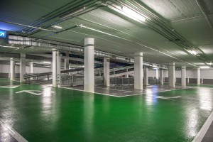 11_parking_marques_de_mulhacen_barcelona_location_bsm