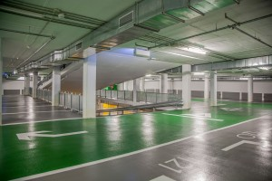 13_parking_marques_de_mulhacen_barcelona_location_bsm