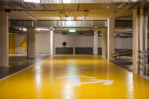 14_parking_marques_de_mulhacen_barcelona_location_bsm