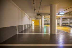 16_parking_marques_de_mulhacen_barcelona_location_bsm