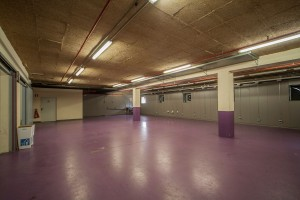 000_sant_jordi_club_back_stage_barcelona_location_bsm