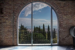 000_tibidabo_interiors_barcelona_bsm_location