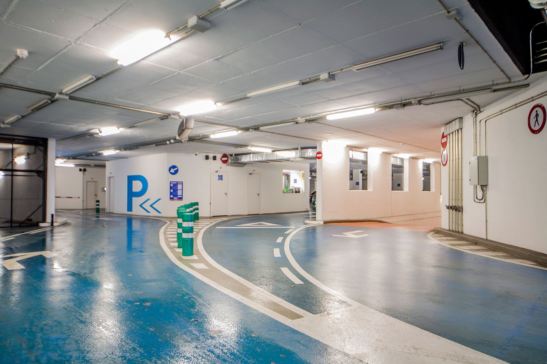 001_parking_cardenal_sentmenat_barcelona_location_bsm