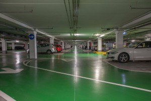 001_parking_forum_barcelona_location_bsm