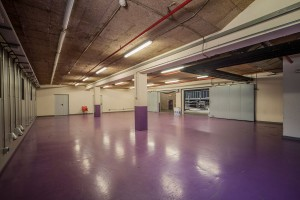 001_sant_jordi_club_back_stage_barcelona_location_bsm
