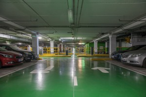 002_parking_forum_barcelona_location_bsm