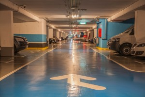004_parking_cardenal_sentmenat_barcelona_location_bsm