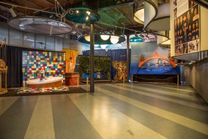 004_tibidabo_interiors_barcelona_bsm_location