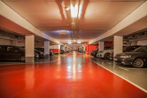 005_parking_cardenal_sentmenat_barcelona_location_bsm