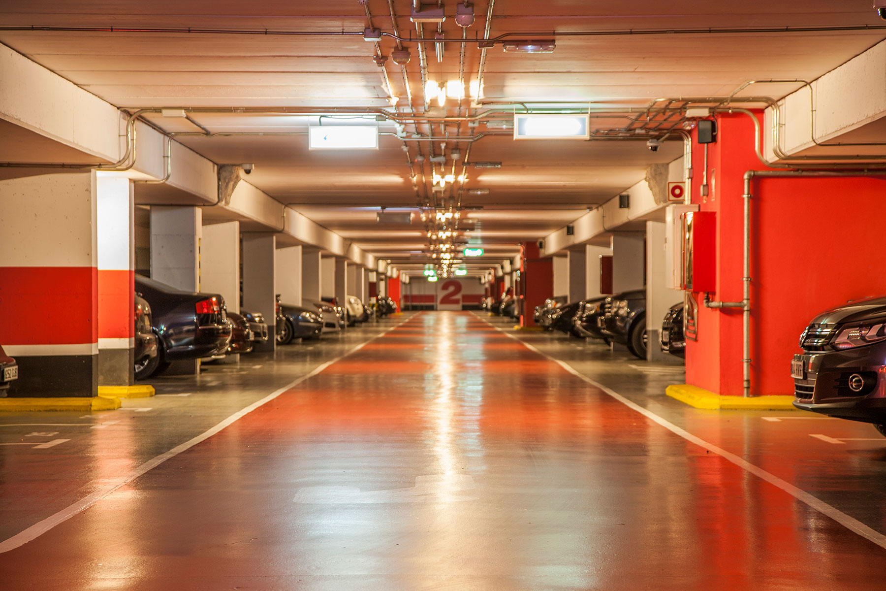 006_parking_cardenal_sentmenat_barcelona_location_bsm