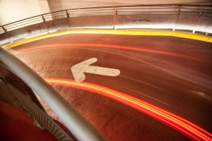 007_parking_cardenal_sentmenat_barcelona_location_bsm