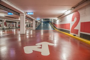 007_parking_forum_barcelona_location_bsm