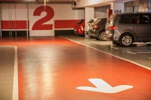 009_parking_cardenal_sentmenat_barcelona_location_bsm
